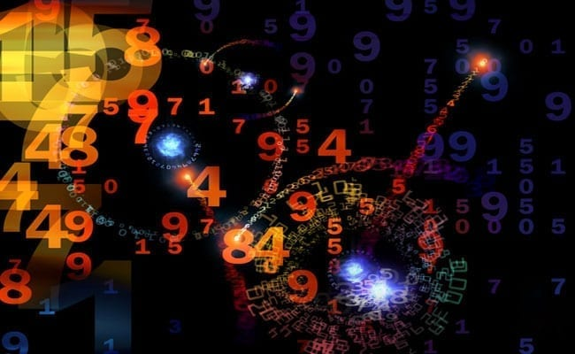 Psychic Numerology Readings